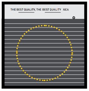 Quality rexva
